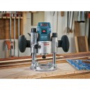 Bosch GKF600 Router sold separately