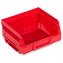 bott Storage Bins No.5 (Pack 6)
