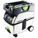 Festool CTL MIDI MkII Mobile Dust Extractor