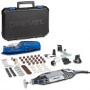 Dremel 4200 4/75 Multi-Tool with 75 Accessories