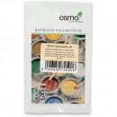Osmo Polyx Hard-Wax Oil 3032 Satin 5ml Sample Sachet