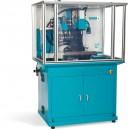 Axminster CNC Technology iKX3 Mill