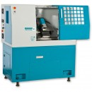 Axminster CNC Technology iKC6 Lathe