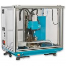 Axminster CNC Technology iKX1 Mill