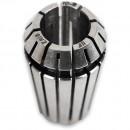 Axminster ER16 Precision Collet - 10mm/9mm
