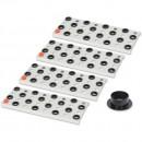 Axminster Downdraft Table Kit