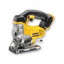 DeWALT DCS331N XR Jigsaw 18V (Body Only)