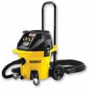 DeWALT DWV902M M-Class Dust Extractor