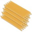 Axminster Hot Melt Glue Sticks - Multi Purpose 5kg