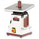 Jet JBOS-5 Oscillating Spindle Sander