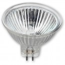 Axminster Bulb for Stayput Lamp