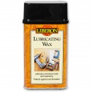 Liberon Lubricating Wax - 1 litre
