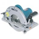 Makita 5903RK Circular Saw - 230V