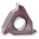 Axminster Carbide Tip for External Threading Tool