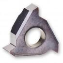 Axminster Carbide Tip for Internal Threading Tool