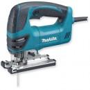Makita 4350FCT Jigsaw - 230V