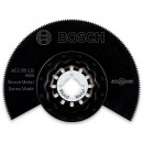 Bosch BIM Segmented Sawblade (85mm wide)