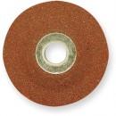 Proxxon Corundum Grinding Disc for LWS