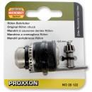 Proxxon Drill Chuck for TBM Bench Drill