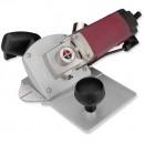 Lamello Cantex Lipping Machine