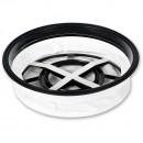 Numatic Standard Tritex Filter for 305mm Machines