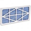 Electrostatic Filter for Jet AFS-500/1000B Air Filter