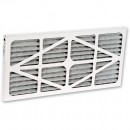 Charcoal Filter for Jet AFS-500/1000B Air Filter
