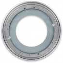 Triangle Lazy Susan Bearing - 300mm Round