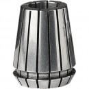 Axminster ER20 Precision Collet - 3mm/2mm