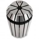 Axminster ER20 Precision Collet - 4mm/3mm