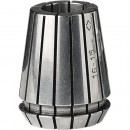 Axminster ER20 Precision Collet - 7mm/6mm