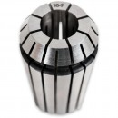 Axminster ER20 Precision Collet - 10mm/9mm