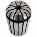 Axminster ER25 Precision Collet - 6mm/5mm