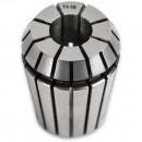 Axminster ER25 Precision Collet - 11mm/10mm