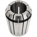 Axminster ER32 Precision Collet - 20mm/19mm