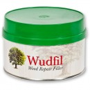 Wudfil Stain Filler - Mini Pack 250ml