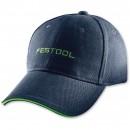 Festool Golf Cap
