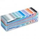 951158 Cool Stripes