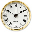 Craftprokits Clock Insert 69mm