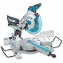 Makita LS1216L 305mm Compound Mitre Saw with Laser