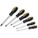 Proxxon 6 Piece Metric Hex Driver Set
