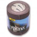 Mirka Abranet Abrasive Roll 115mm