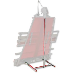 Safety Speed Folding Stand for C4 Saw