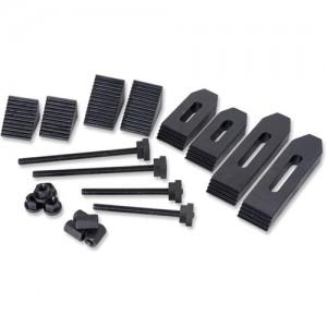 Micro Mill Clamping Kit