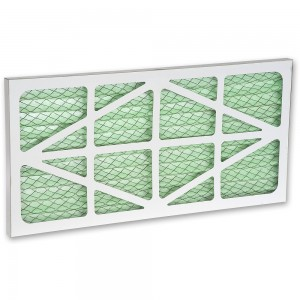 Perform CCAF Spare Filters