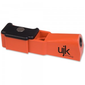 UJK Technology Mini Pocket Hole Jig