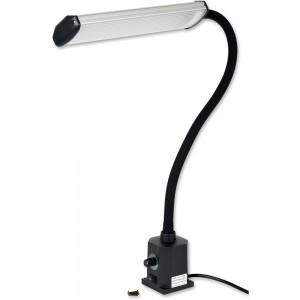 Axminster LED Stayput Strip Light