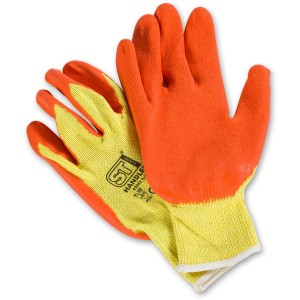 Supertouch General Purpose Handler Gloves