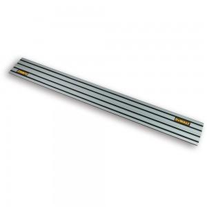 DeWALT DWS5022 Guide Rail 1.5m