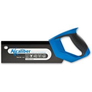 Axcaliber Fineline PTFE Tenon Saws